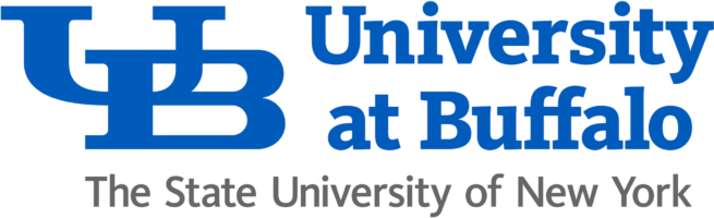 UB EvarQuit Program